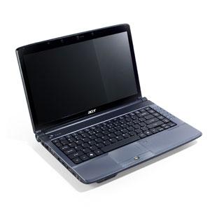 Acer Aspire 4736G Chicony Camera Treiber Windows XP